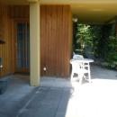 ap2-terrasse2