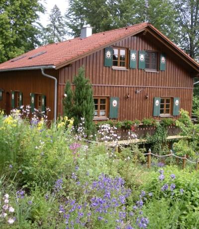 landhaus2