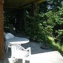 ap2-terrasse