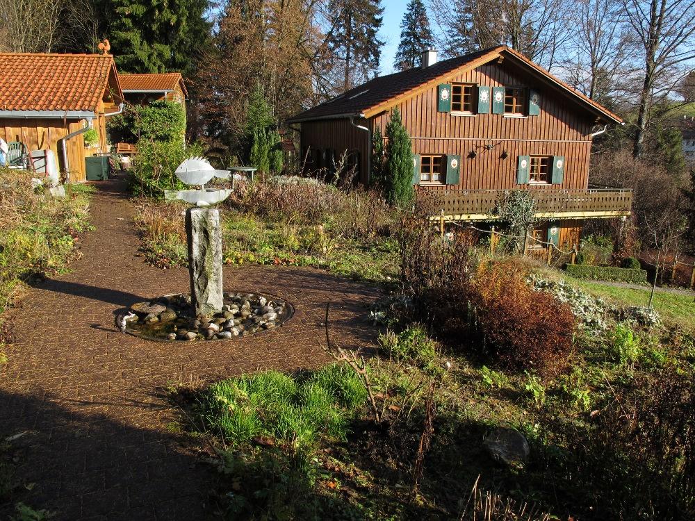 landhaus6